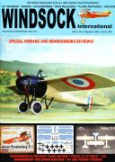 WINDSOCK International-Vol.22,No.3